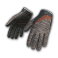 Icon Hands Knit Work Gloves.png