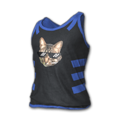 Icon equipment Body Dahmien7's Champion Tank.png