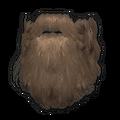 Icon equipment Face Biker Beard.png