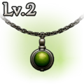 Icon equipment Fantasy BR Paladin Necklace Level 2.png