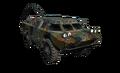 Vehicle BRDM-2.png