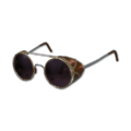 Icon Eyes Pathwalker Blinder Glasses.png