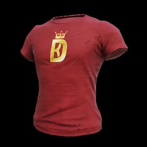 Icon body Shirt ddolking555's Shirt.png