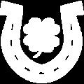 Emblem Double Luck.png