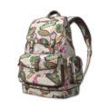 Icon Backpack Level 2 Dinoland Logo-A-Go-Go Backpack.png