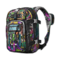 Icon Backpack Level 3 Dino Zone Backpack.png