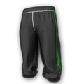 Icon equipment Legs Xbox G Sweatpants.png