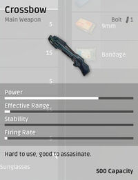 Crossbow New.jpg
