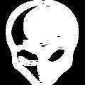 Emblem Subject 51.png