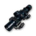 Icon attach Upper CQBSS.png