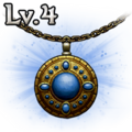 Icon equipment Fantasy BR Wizard Necklace Level 4.png