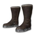 Icon equipment Feet Felt Winter Boots (Brown).png
