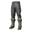 Icon pants Fantasy BR Awful Good Pants (Silver).png