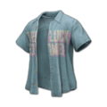 Icon Body Better Luck Shirt.png
