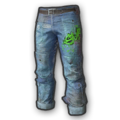 Icon equipment Legs 1.0-99 Pants.png