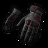 Spajkk gloves.png