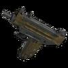 Weapon skin Xargon's Micro UZI.png