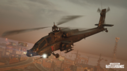 Pillar Scout Helicopter.png