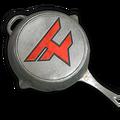 Weapon skin GLL Grand Slam Champion Pan FaZe Clan.png