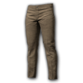 Icon Legs Slacks (Tan).png