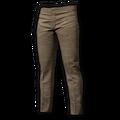 Icon Legs Slacks (Tan).png