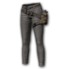 Icon equipment Legs Cavalier Jeans.png