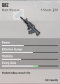 Inventory tooltip..png