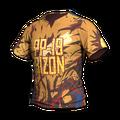 Icon Body PP-19 Bizon Challenger T-shirt.png