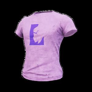 Icon body Shirt Lumi's Shirt.png