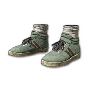Icon equipment Feet Countryside Sneakers.png