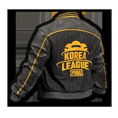 Icon equipment Jacket PKL 2019 (Phase 2) Jacket.png