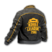 Icon equipment Jacket PKL 2019 (Phase 2) Jacket.png