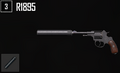 M1895-deckedoutiguess.png