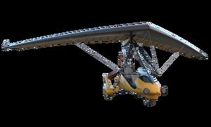 Vehicle Motor Glider.png