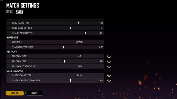 War Mode-Rule-settings-2.jpg