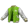 Icon Body Jacket NVIDIA Varsity Jacket.png