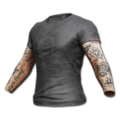 Icon Tattoo Bar Chaser Sleeve Tattoo.png