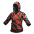 Icon body Jacket PKL 2018 Hoodie.png