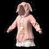 Rabbit Season Hoodie.png