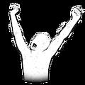 Icon Emote Yawning Stretch.png