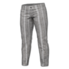 Icon Legs Widestripe Slacks.png
