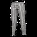 Icon Legs Widestripe Slacks.png