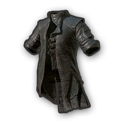 Custom Trench Coat Playerunknown S Battlegrounds Wiki