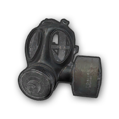 Icon equipment Mask C 01.png
