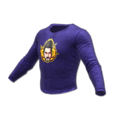 Icon equipment Shirt pava's Long Sleeve Shirt.png