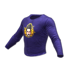 Icon equipment Shirt pava's Long Sleeve Shirt.png