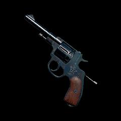 Icon weapon NagantM1895.png