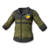 Icon equipment Jacket ewanng's Tracksuit Jacket.png
