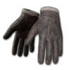 Icon equipment Gloves Stitched Leather Gloves (Ash).png