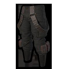 Icon legs Pants Survivalist Slacks.png